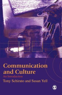 Communication and Culture: An Introduction