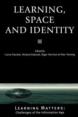 Learning,Space and Identity