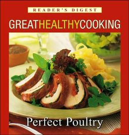 Perfect Poultry