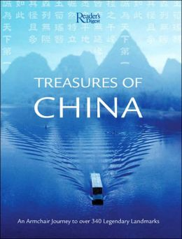 Treasures of China