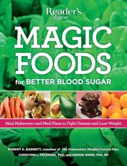 Magic Foods: Simple Changes You Can Make to Supercharge Your Energy, Lose Weight and Live Longer