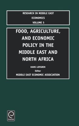 Food Agri Eco Pol Mid East Rmee5h