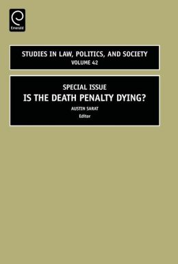Studies in Law, Politics and Society, Volume 42