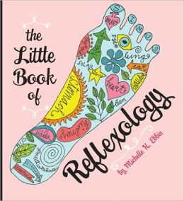 The Little Book of Reflexology