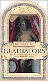 Lift the Lid on Gladiators