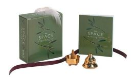 The Space Cleansing Kit