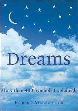 Dreams: The Running Press Pocket Guide
