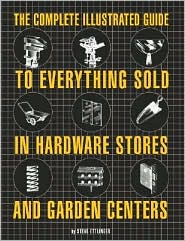 Complete Guide to Everything Sold Hardw