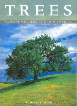 Trees: Natural Wonders of North America