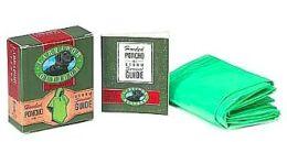 Hooded Poncho Mini Kit