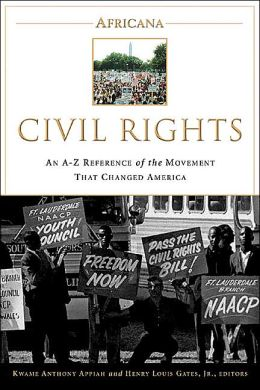 Africana: Civil Rights