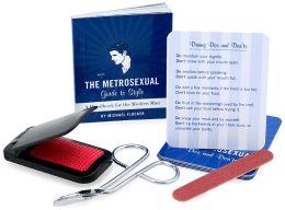 Metrosexual Style Kit