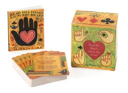 Read His Hands, Know His Heart Mini Kit