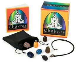 Mini Chakra Kit
