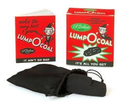 Lump o' Coal