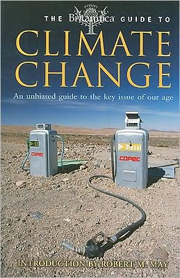 The Brittanica Guide to Climate Change