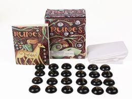 Runes Mega Kit