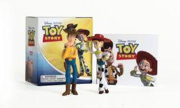 Toy Story Mini Kit