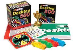 Nascar: Desktop 500