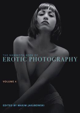 http://img1.imagesbn.com/p/9780762449446_p0_v1_s260x420.JPG
