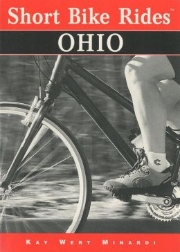 Ohio: Rides for the Casual Cyclist