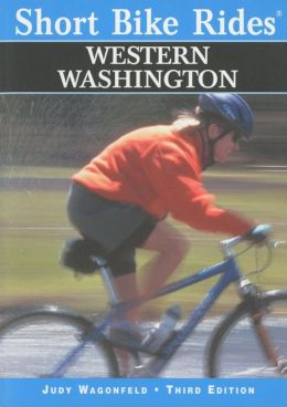 Western Washington: Rides for the Casual Cyclist