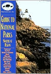 NPCA Guide to National Parks in the Northeast