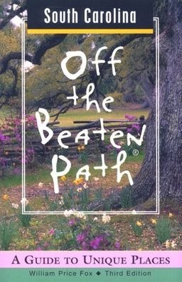 Romantic Days and Nights in Santa Fe: Romantic Diversions In and Around the City