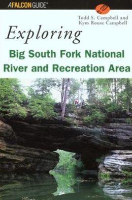 Exploring Florida's Gulf Coast Beaches