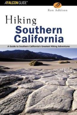 Traveler's Companion Mexico