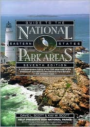Guide to the National Park Areas, Eastern States