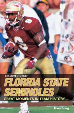Stadium Stories: Florida State Seminoles