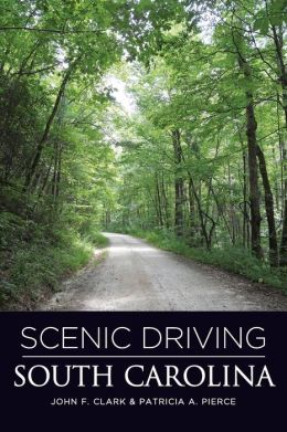 Scenic Driving South Carolina, 2nd