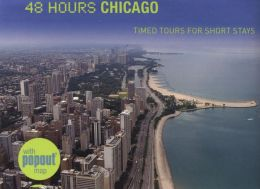 48 Hours Chicago: Timed Tours for Short Stays