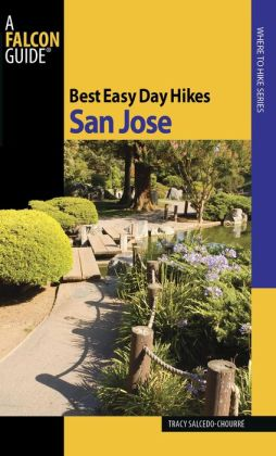 Best Easy Day Hikes San Jose