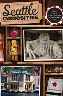 Seattle Curiosities