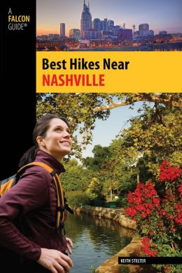 Best Hikes Near Nashville