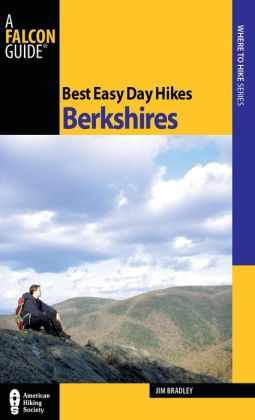 Best Easy Day Hikes Berkshires