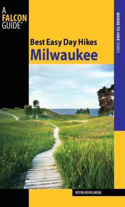 Best Easy Day Hikes Milwaukee