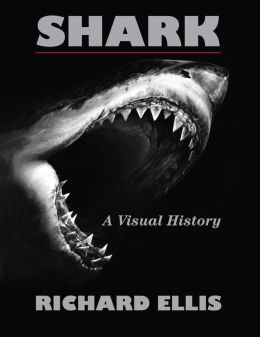 Shark: A Visual History