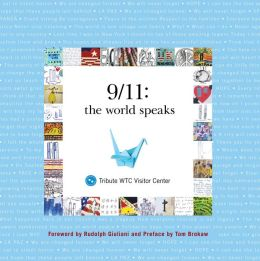 9/11: The World Speaks