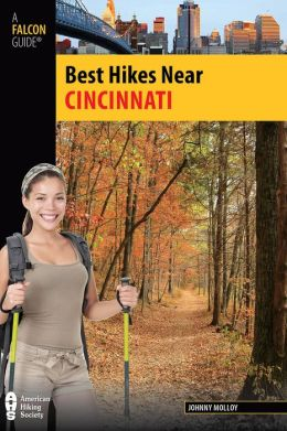 Best Hikes Near Cincinnati