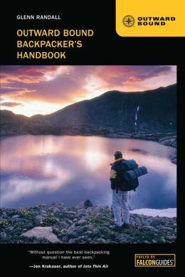 Outward Bound Backpacker's Handbook, 3rd
