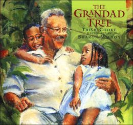 Grandad Tree
