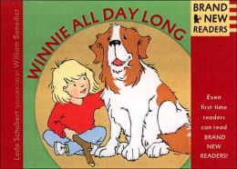 Winnie All Day Long