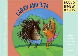 Larry and Rita