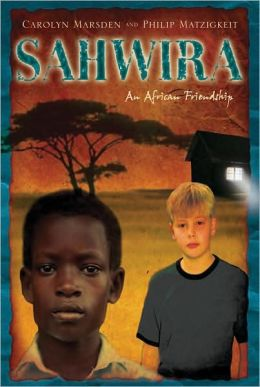 Sahwira: An African Friendship