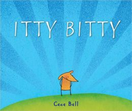 Itty Bitty