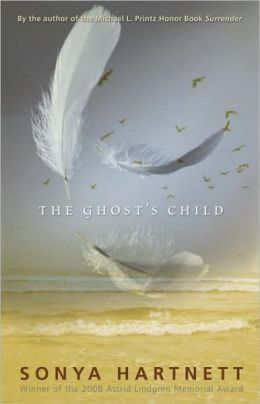 Ghost's Child