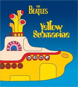 Yellow Submarine: Midi Edition